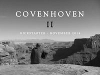 COVENHOVEN  II