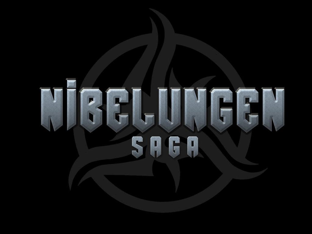 NIBELUNGEN SAGA (Canceled)'s video poster