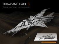 DrawAndRace3