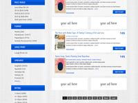 www.booksplatform.com