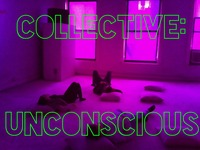 collective : unconscious -- a web series