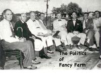 The Politics of Fancy Farm