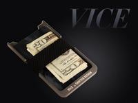 VICE - Wallet