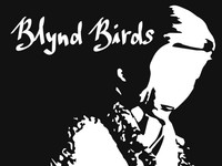 Blynd Birds - Album