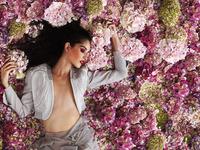 Kora Rae Spring-Summer 2015 Collection