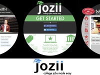 Jozii-College Jobs Made Easy