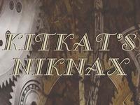 KitKat's NikNax - Handmade Jewelry and Accessories