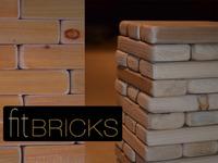 FitBricks