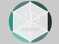 Affordable 3D scanner