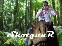 ShotgunR - The Best Way To Shotgun Beer