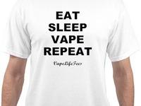 VapeLife T-Shirts  (VapeLifeTees)