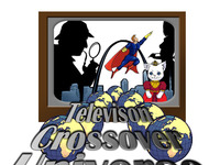 Cartoon Crossover Encyclopedia