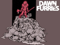 Dawn of the Furries
