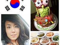 teach me teach you Korean!-Experience the CHANCE-opportunity