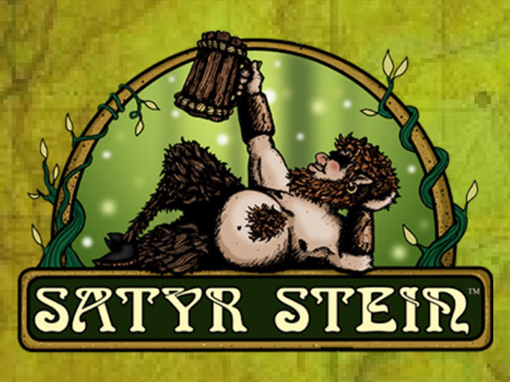 Satyr Stein Homebrew's video poster