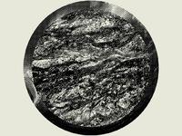 ACKER Studio Album and Vinyl Pressing