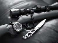 KnifeMagazine