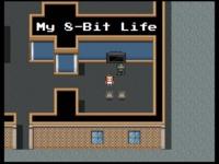 My 8-Bit Life
