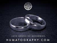 Humatography Marriage Equality Maps