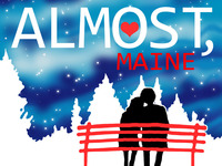 Almost, Maiden-Save Maiden High School's Almost, Maine