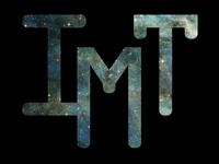 IMT 2014-15 Season Fundraiser!