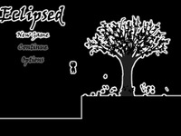 Eclipsed Game