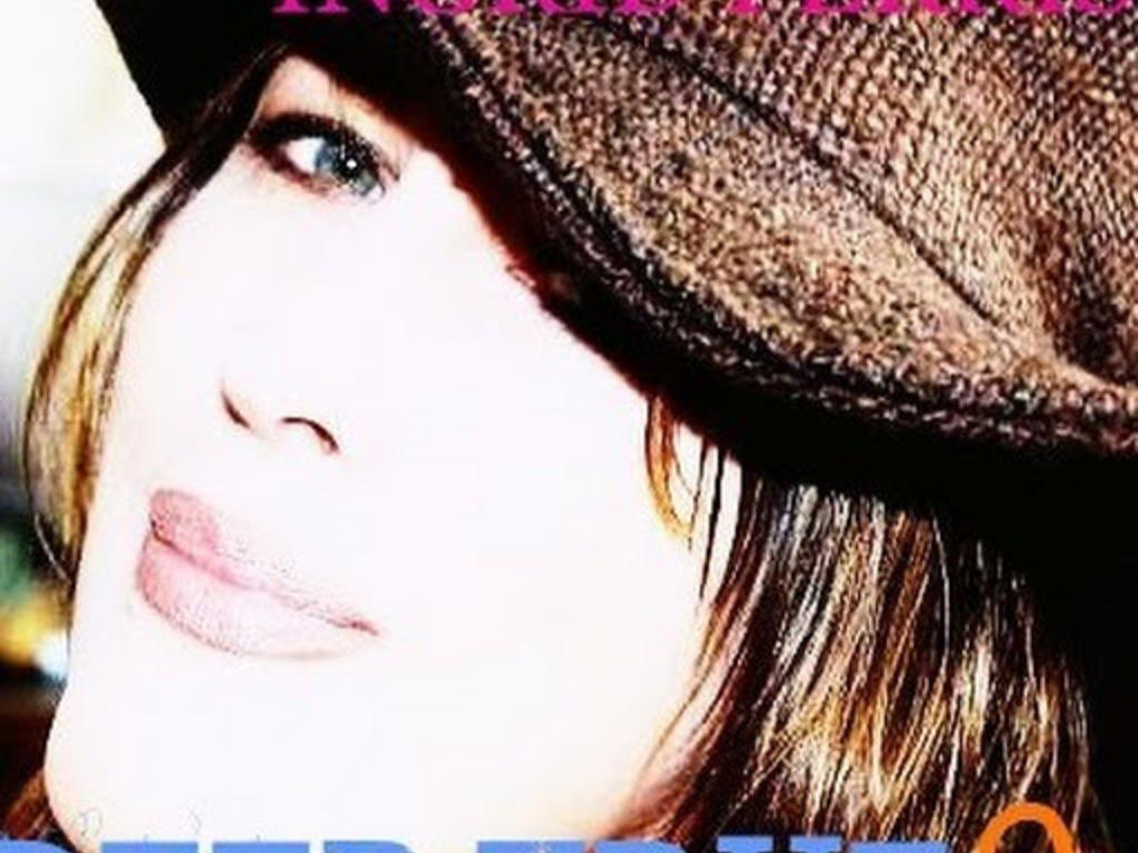 Ingrid Ferris - Deep True's video poster