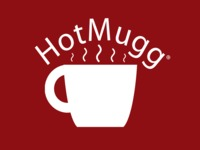 HotMugg