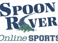 Spoon River Online Sports Broadcasting