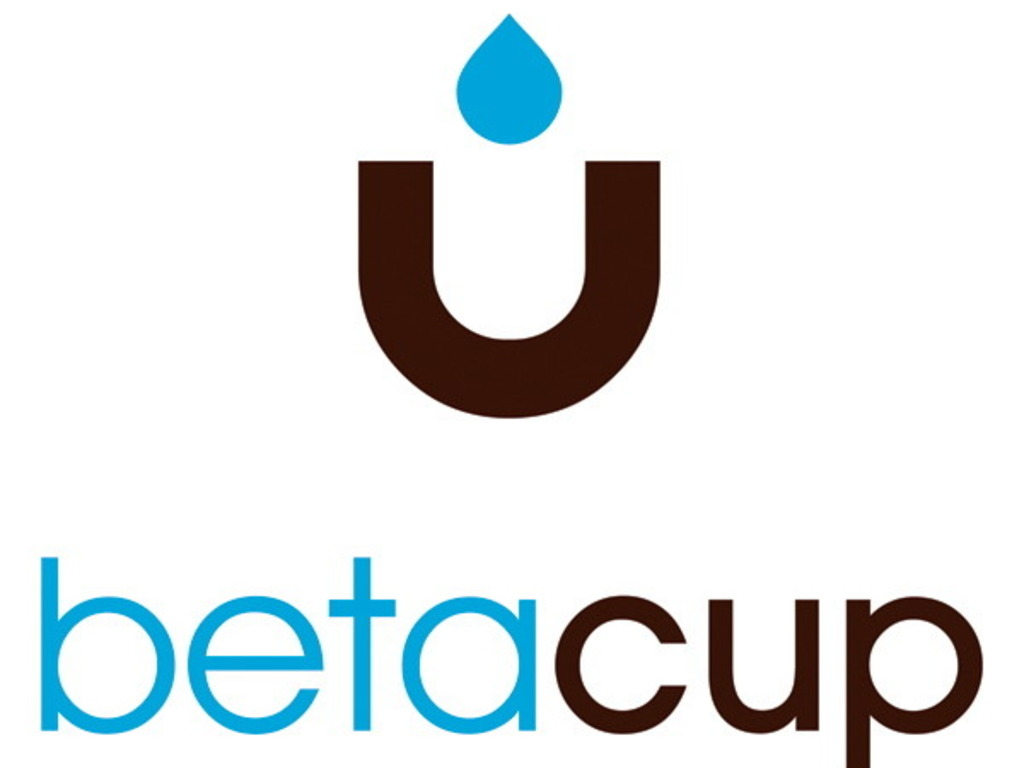 "the betacup prize ""eliminating paper cup wastage through collaborative design""'s video poster"
