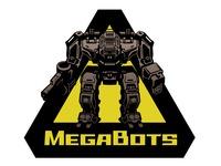MegaBots: Live-Action Giant Robot Combat