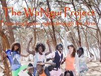 The WaNgui Project