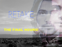 RETAKE - A Feature Film