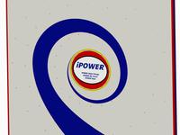 iPOWER by design
