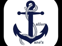 Sailor Jane's Beauty Co. Natural, Organic Skin Lovin'!