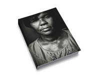Finding Freedom: Poetry and Portraits of Former Inmates