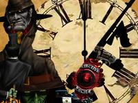 The Transylvania Detective Squad
