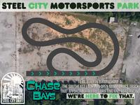 Steel City Motorsports Park