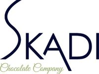 My own chocolate brand project