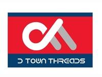 D-Town Threads
