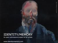 IDENTITY/MEMORY
