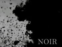 'Noir' A New Independant Tech-Noir TV Pilot