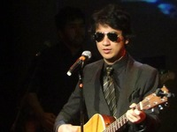 Ely Buendia Nov 29 Brisbane Tour in collab with CAM Promo