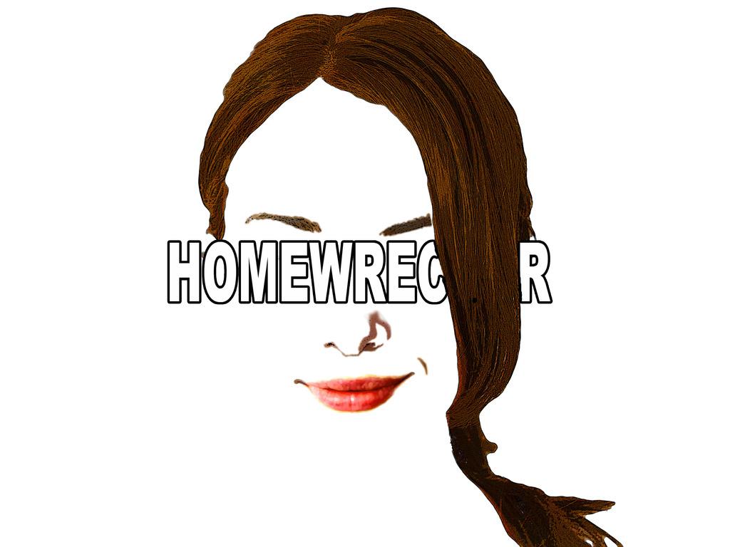 HOMEWRECKER's video poster