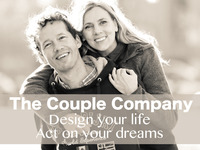 The Couple Company: Design Your Life, Act on Your Dreams