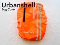 Urbanshell Bag Cover