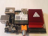 WMETT- Wireless Mobile Electronic Transaction Terminal