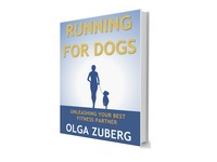 Running for Dogs: Unleashing Your Best Fitness Partner