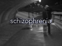 High School Short Film Contest