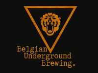 Belgian Underground Brewing